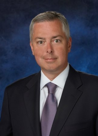 Federal-Mogul Names Philip Halberg to Lead Commercial Strategy