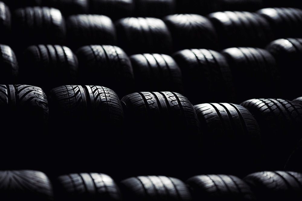 Find Out What You Need to Know When Importing Tires