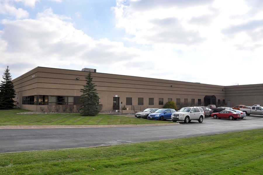 Flynn's Tire opens new warehouse in Ohio