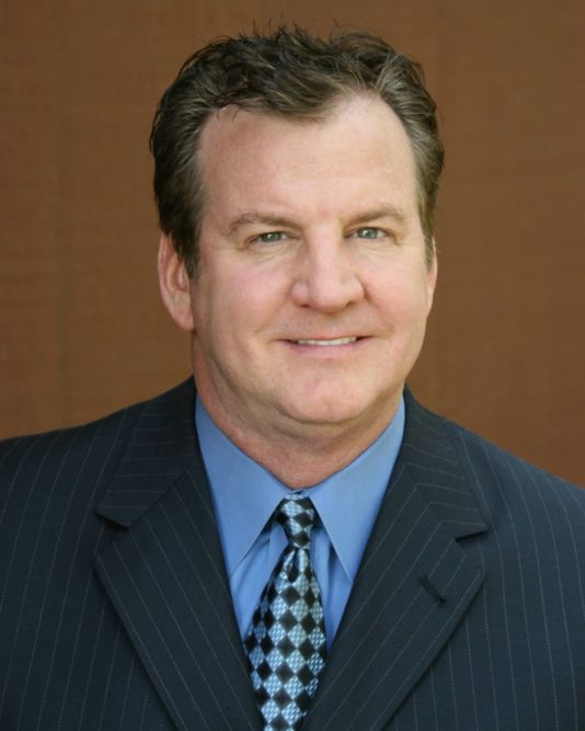 Former CMA Executive Joins TBC as Vice President of Commercial Truck Tire Sales