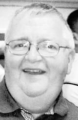 Former Goodyear manager dies at 68