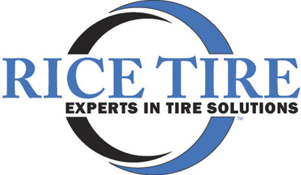 From 'Round Tires and Straight Deals' to 'Experts in Tire Solutions'