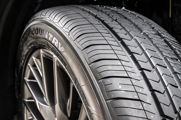From Rugged to Refined: Toyo Fills In Open Country Line With 2 New Tires