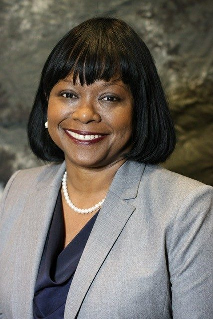 Gail Myers Joins ATD as General Counsel