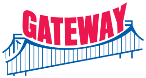 Gateway Tire makes the switch to zinc