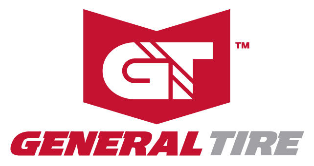 General tire photo contest is 'possible anywhere'