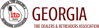 Georgia dealers to hold convention