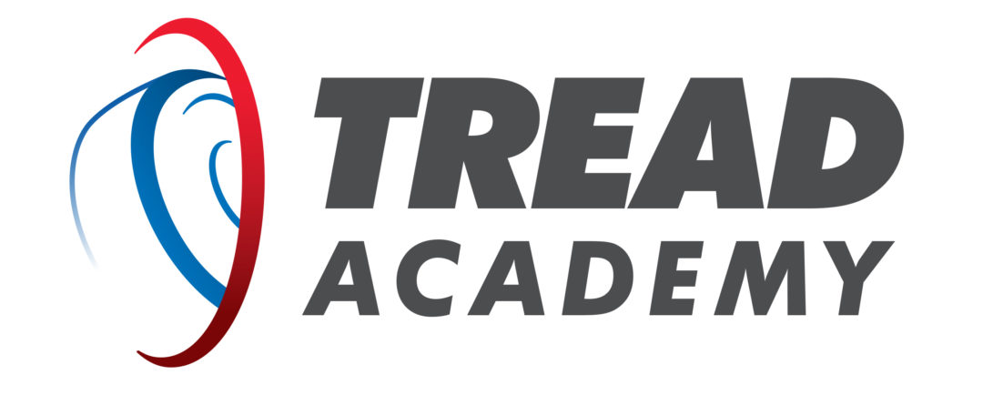 GITI offers Tread Academy in French