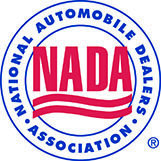 Going green: NADA helps dealers save energy