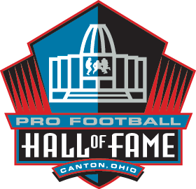 Goodyear Joins Forces with Pro Football Hall of Fame
