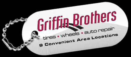 Griffin Brothers open 8th and 9th stores