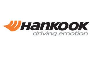 Hankook posts record sales for 2008