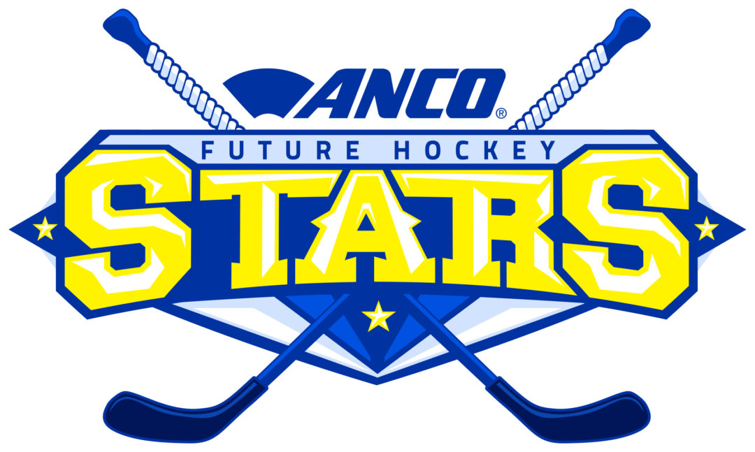 Hockey stars to shine for ANCO contest