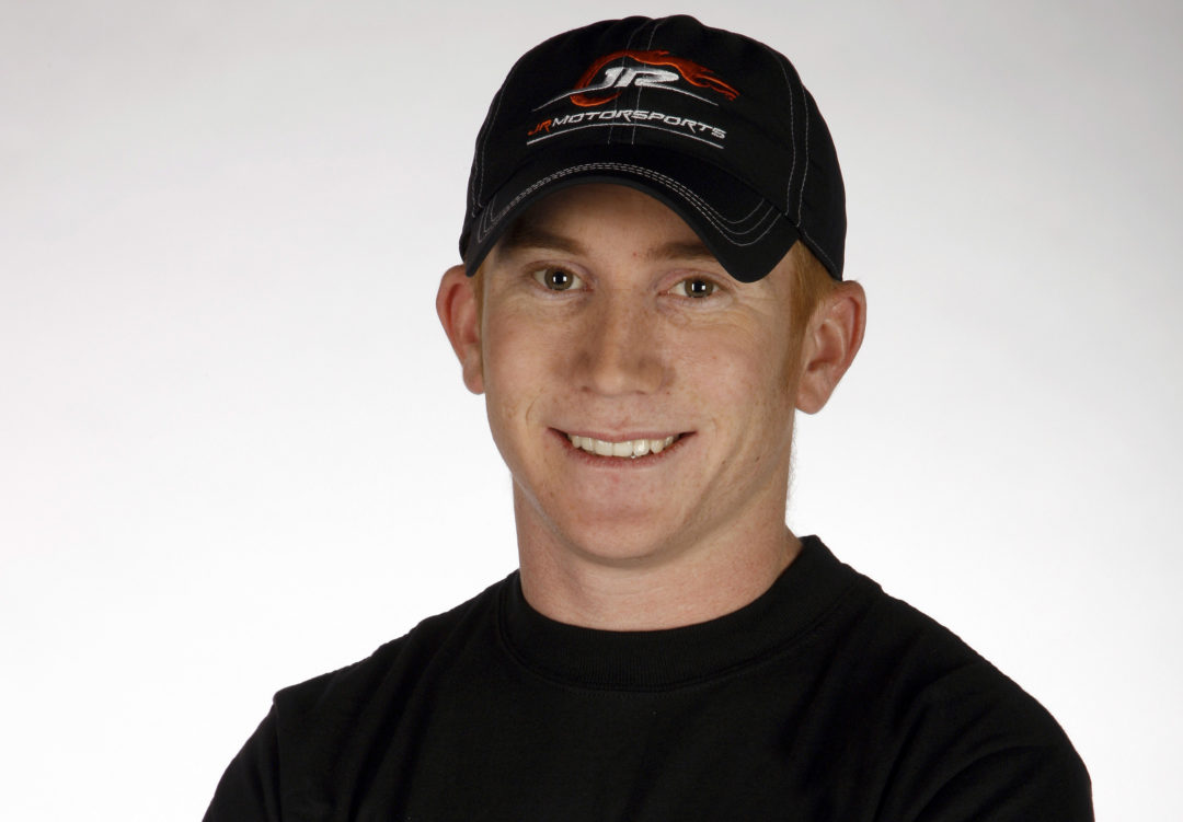 Ingersoll Rand to sponsor No. 88 car in NASCAR Nationwide Series