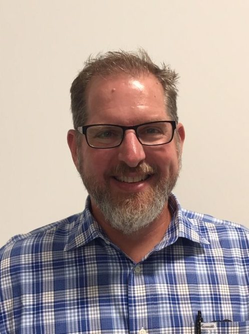 Innova Names New Sales and Marketing VP for Tools