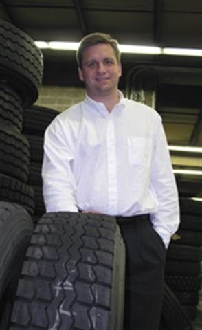 Investment, innovation and inventory: How Bob Sumerel Tire lives on the leading edge