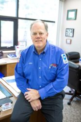 It's All About Service for 2018 Tire Dealer of the Year John Quirk