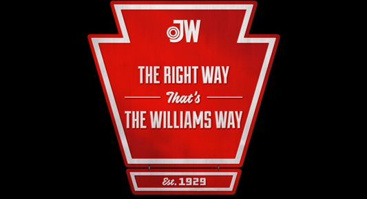 Jack Williams Tire Unveils 'The Right Way' Campaign