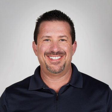 JS Products adds industry veterans to sales team