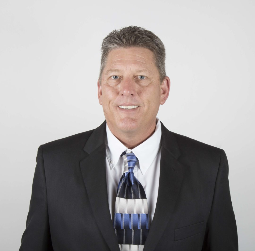 JS Products Adds Regional Sales Manager