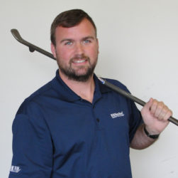 Ken-Tool Names New Director of Sales and Marketing