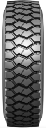 Keter Tire Expands NeoTerra Truck Tire Lineup