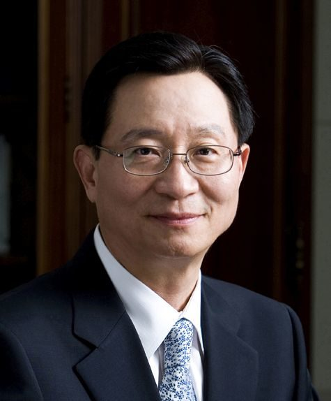 Kumho Tire Co. Will Soon Have a New Chairman