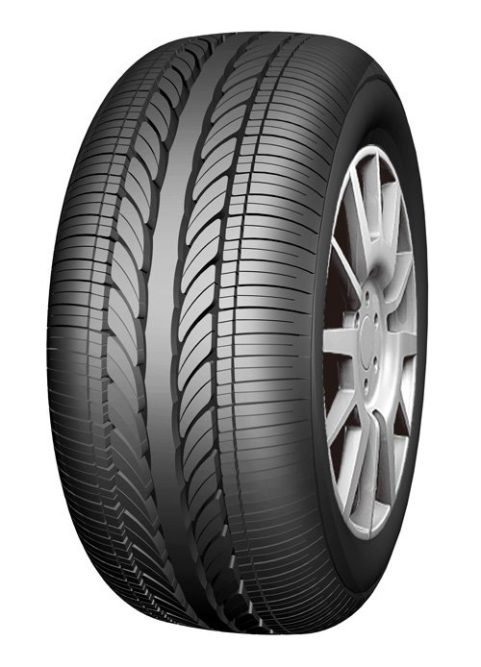 Linglong Crosswind All Season UHP Tire