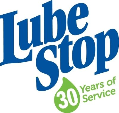 Lube Stop acquires 13 Grease Spot locations