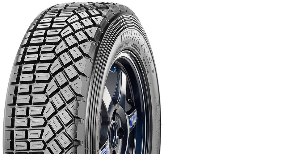 Maxxis Victra R19 Rally now available online