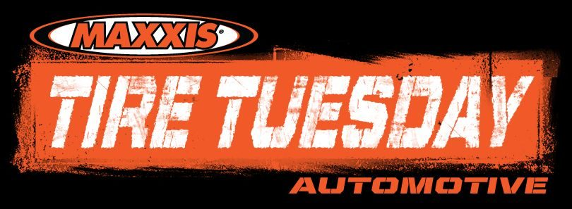 Maxxis will make Dec. 26 special for one fan