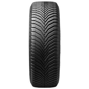 Michelin CrossClimate2 Enters Market With 25 Sizes