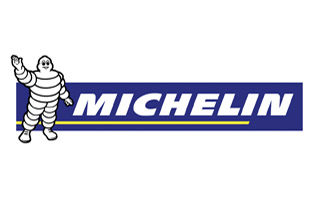 Michelin talks electric vehicles at Detroit show
