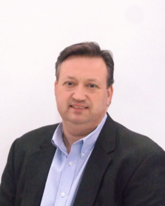 Mickey Thompson adds marketing manager