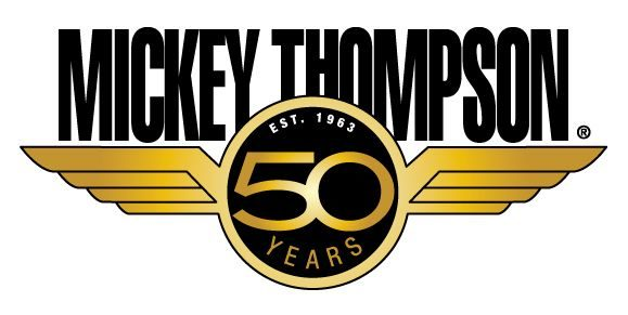 Mickey Thompson rebate on 4 tires equals $50