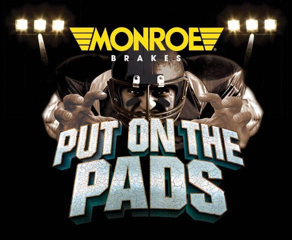 Monroe tries to 'pad' sales with promotion