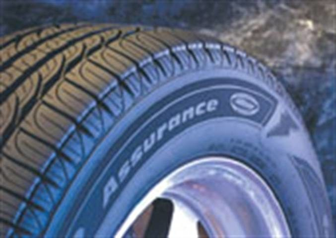 Month-by-month analysis: ´Symbol of a new Goodyear:´ Was the launch of Assurance back in February a resounding success or a lot of hot air? Here´s a hint: Goodyear recently turned its first quarterly