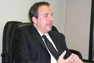 MTD exclusive! TCI will focus on 'core businesses'