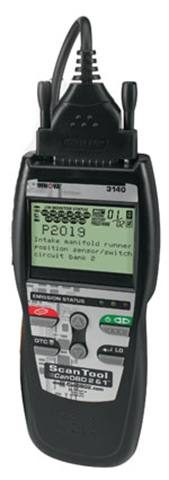 Multitasking, speed and updates: Fresh features on the latest OBD II scan tools