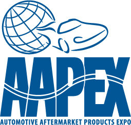 New AAPEX products showcased in Mobile App