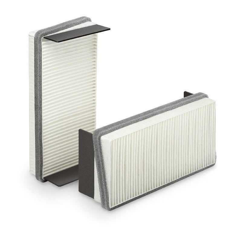 New ACDelco Professional Air Filters Expand All-Makes Coverage