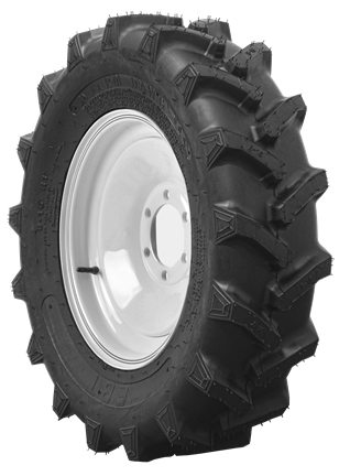 New Farm Dawg tire is made in the U.S.