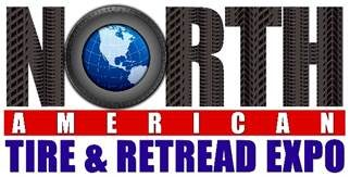 New name for new tire and retread show