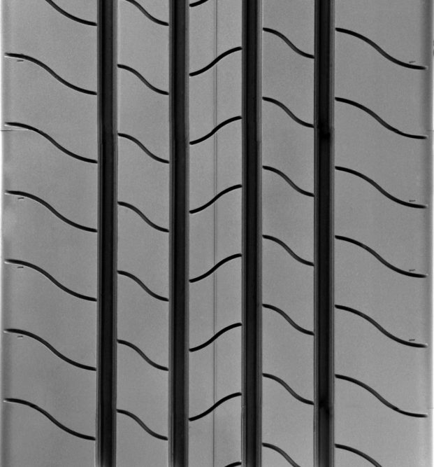 New Oliver Rubber SmartWay retread launched