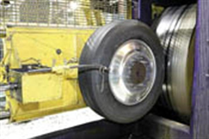 NHTSA remains mum on truck tire test results, rule revisions: Changes must reflect real-world conditions, say tiremakers