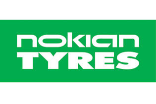 Nokian adds 14 sizes to eNTYRE line