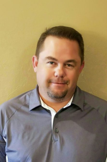 Nokian Adds to Commercial Sales Team in U.S.