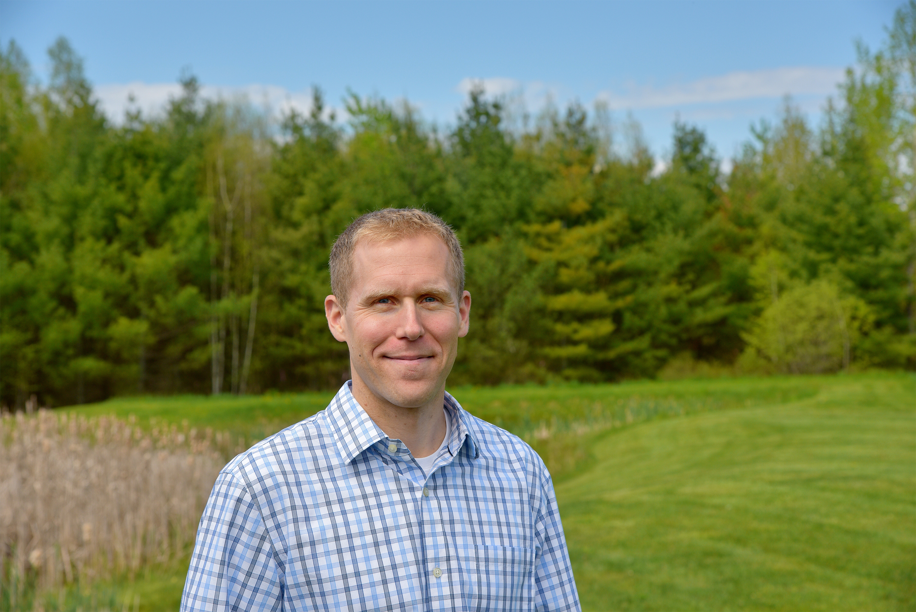 Nokian Names New Director of Marketing, and Promotes Bourassa