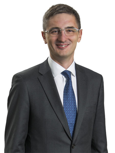 Nokian Taps Manager of Its Russian Operations for Interim President and CEO