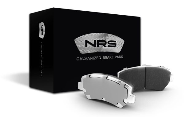 NRS Brakes Coverage Expands to Classes 4-6 Trucks